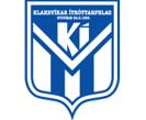 KI Klaksvik II