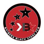 Kibera Black Stars