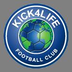 Kick4Life FC