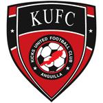 Kicks United