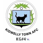 Kidwelly Town
