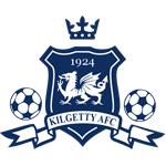 Kilgetty II