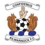 Kilmarnock Reserves