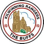 Kilwinning Rangers U20