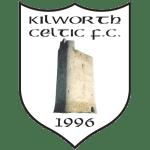 Kilworth Celtic