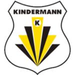 Kindermann-Avai Feminino