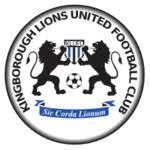 Kingborough Lions United II