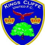 Kings Cliffe United A