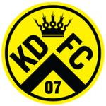 King's Domain