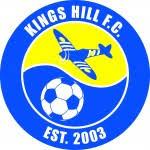 Kings Hill FC