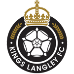 Kings Langley