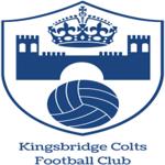 Kingsbridge Colts