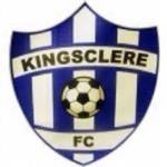 Kingsclere