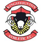 Kingsteignton Athletic