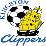 Kingston Clippers