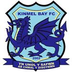 Kinmel Bay
