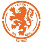 Kintbury Rangers