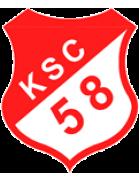 KSC - Kirchhorder SC 1958 e.V.