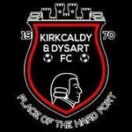Kirkcaldy & Dysart U20