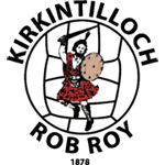 Kirkintilloch Rob Roy