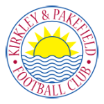 Kirkley & Pakefield Reserves