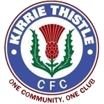 Kirriemuir Thistle