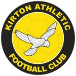 Kirton Athletic