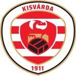 Kisvarda Master Good SE