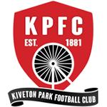 Kiveton Park Reserves