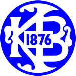 Kjobenhavns Boldklub