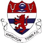 Knighton Town