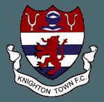 Knighton Town Reserves