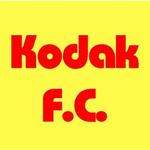 Kodak Harrow Reserves