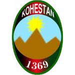 Kohistan Herat