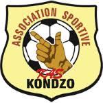 Kondzo