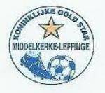 Koninklijke Gold-Star Middelkerke/Leffinge