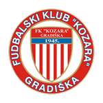 Kozara Gradiska