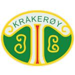 Krakeroy IL