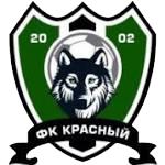 Krasnyy Smolensk