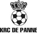 KRC De Panne