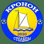 Kronon Stolbtsy