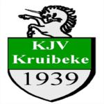Kruibeke