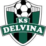 KS Delvina