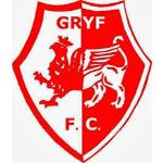 KS Gryf