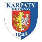 KS Karpaty