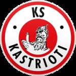 KS Kastrioti