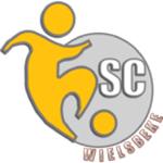 KSC Wielsbeke