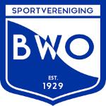 KSV BWO (Blau Wit Oost)