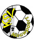 KSV Nieuwpoort 1921 Jugend