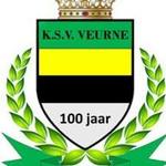 KSV Veurne - Reserve